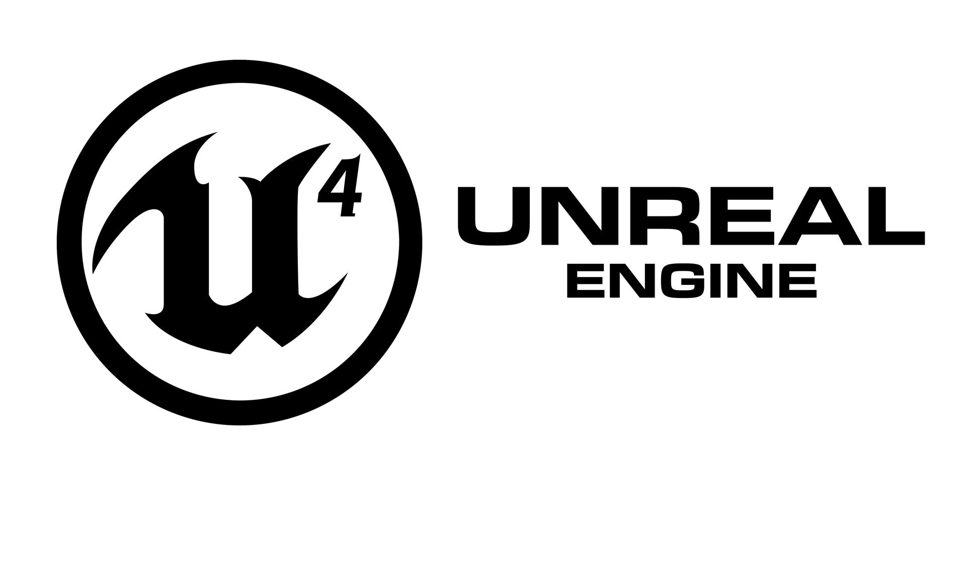 wizualizacji-3D-unreal-engine-4